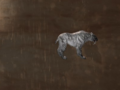 Pet Greater Sabretooth.png