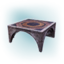 Icon argossean dome sloped top T.png