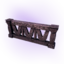 Icon tier3 savage roof.png