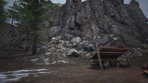 Lemurian Lorestone at Meltwater Crag.jpg