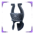 Epic icon Reaver Helmet.png