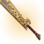 Icon 1h khitai sword.png
