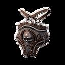 Exceptional Gladiator's Waistguard