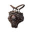 Icon barbarian H chest.png