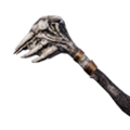 Icon dragonbone 2h hammer.png