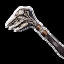 Fiend-bone Hammer