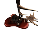 Icon head elk king.png