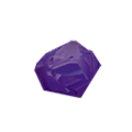 Icon inert radium gem.png