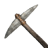 Icon pickaxe-1.png