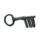 Icon chest key.png