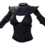 Icon stygian M chest.png