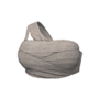 Emberlight Wraps upper body cloth.PNG