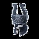 Reaver Helmet