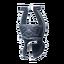 Icon Reaver Helmet.png