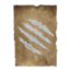 Icon Warpaint dogsofthedesert.png