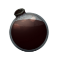 Icon dying vial DeepRed.png