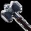 Icon repair hammer star metal.png