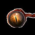 Icon sewerbeast eye.png