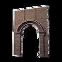 Arena Gate Frame