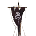 Icon banner black corsairs banner.png