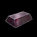 Khari Steel