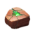 Icon scourgestone.png