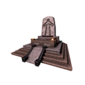 Icon t1 altar of mitra.png