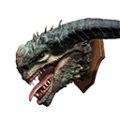 Icon trophy dragon.png