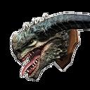 Green Dragon Trophy