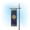 Icon banner big aquilonian 1.png