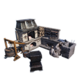 Icon crafting blacksmitchbench t3 varB.png