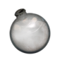 Icon dying vial white dye.png