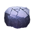 Icon ironstone.png