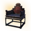 Icon khitai decor chair 04.png