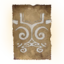Icon khitai warpaint 04.png