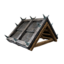 Icon tier3 roof sloped top straight highlands.png