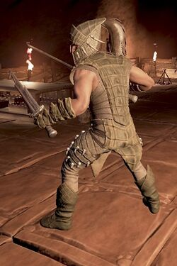 Reptilian-Armor-Side-Male.jpg