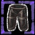 Epic icon leggings frame.png
