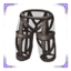 Epic icon leggings frame.png
