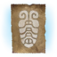 Icon Aquilonia warpaint 01.png