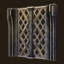 Icon glass wall window.png