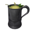 Icon herbal tea.png