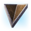 Icon tier3 aquilonian roof sloped corner 90 in.png