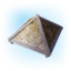 Icon tier3 aquilonian roof sloped top pyramid.png