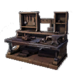 Icon lmproved armorers bench.png