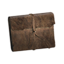 Icon leather journal.png