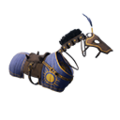 Icon saddle aquilonia 3.png