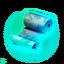 Icon silkenwraps.png