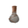 Icon white lotus potion.png