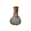 Icon white lotus potion.png